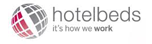 hotelbeds_NEW